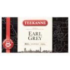 TEEKANNE Earl Grey Mieszanka herbat czarnych (20 torebek) 33g