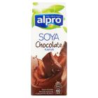 ALPRO SOYA Napój sojowy czekoladowy 250ml