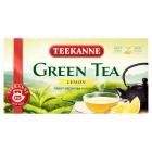 TEEKANNE Green Tea Lemon Herbata zielona 35g