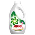 ARIEL COLOR Płyn do prania tkanin kolorowych 1.3l