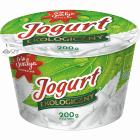 SVALYA Jogurt naturalny EKO 200g