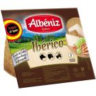 ALBENIZ Ser Iberico 150g