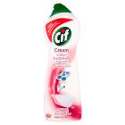 CIF Mleczko do czyszczenia Pink Flower 780ml