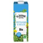 GLASERNE MEIEREI Mleko UHT 1,5% BIO 1l