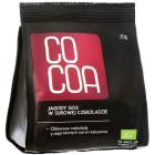 COCOA Jagody Goji w surowej czekoladzie BIO 70g