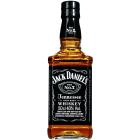 JACK DANIELS Tennessee Whiskey 500ml