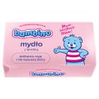 BAMBINO Mydło 90g