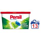PERSIL Duo-Caps Universal Kapsułki żelowe do prania białego 14 szt. 350g