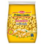 MELISSA Primo Gusto Tortellini z grzybami 250g