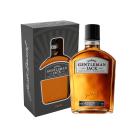 JACK DANIELS GENTLEMAN JACK Tennessee Whiskey 700ml