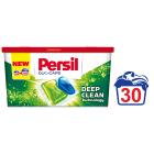 PERSIL Duo-Caps Universal Kapsułki żelowe do prania białego 28 szt 700g