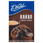 WEDEL Kakao ciemne z Ghany 180g