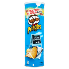 PRINGLES Chipsy Salt & Vinegar 165 g