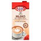MLEKOVITA Horeca Line Mleko Kuchmistrza 3,2% 1l