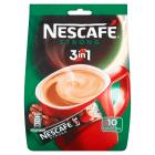 NESCAFÉ Strong Kawa rozpuszczalna 3in1 - 10 szt. 180g