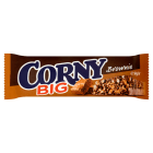 CORNY Big Baton Brownie 50 g