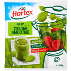 HORTEX Mix na zielone smoothie 450 g