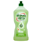 MORNING FRESH Sensitive Aloe Vera Skoncentrowany płyn do mycia naczyń 900g