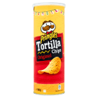 PRINGLES Chipsy Tortilla Original 160 g
