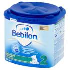 BEBILON 2 Mleko następne z Pronutra+ - po 6 miesiącu 350g