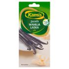 KAMIS Specialite Wanilia laska 1szt