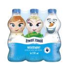 ŻYWIEC ZDRÓJ Naturalna woda źródlana niegazowana 330ml (zgrzewka 6 butelek) 1.98l