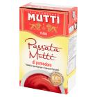MUTTI Passata Przecier pomidorowy 500g