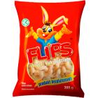 FLIPS Chrupki kukurydziane 300g