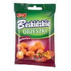 BESKIDZKIE Orzeszki barbeque 70g