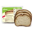 BALVITEN Supreme Chleb królewski bezglutenowy 250g