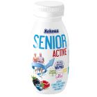 BAKOMA Senior Active Jogurt pitny owoce leśne 190g