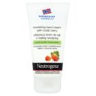 NEUTROGENA® Formuła Norweska Odżywczy krem do rąk z maliną nordycką 75ml