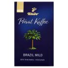 TCHIBO Privat Kaffee Kawa mielona Brazil Mild 250g