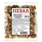 HEBAR Mieszanka studencka premium 400g