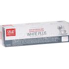 SPLAT White Plus Pasta do zębów 40ml
