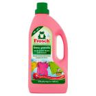 FROSCH Płyn do prania rzeczy kolorowych 1.5l