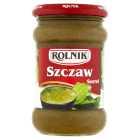 ROLNIK Standard Szczaw konserwowy 315ml