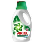 ARIEL MOUNTAIN SPRING Płyn do prania tkanin białych i kolorowych 1.3l