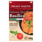 MELISSA Primo Gusto Sos do spaghetti 500g