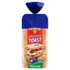DAN CAKE Chleb pszenny pełnoziarnisty 750g