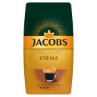 JACOBS Crema Kawa ziarnista 500g