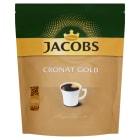 JACOBS Cronat Gold Kawa rozpuszczalna 150g