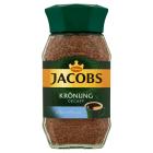 JACOBS Krönung Decaff Kawa bezkofeinowa rozpuszczalna 100g