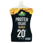 ARLA Protein Jogurt o smaku mango 200g
