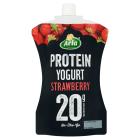 ARLA Protein Jogurt o smaku truskawkowym 200g