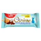 SANTE Ciasteczka owsiane kokosowo-czekoladowe 170g