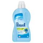 PERWOLL Sport&Active Płyn do prania tkanin kolorowych 1.8l