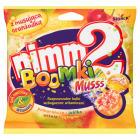 NIMM2 Boomki Muss Rozpuszczalne kulki wzbogacone witaminami 90g