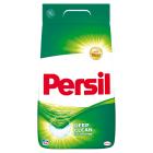PERSIL Regular Proszek do prania tkanin białych 3.9kg