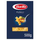 BARILLA Makaron świderki Fusilli 500g